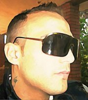 Assistenza_Pc_Iglesias
