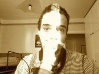 Andrea_Introna
