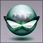 Avatar28