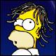Homerpasta