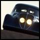 Lightcar