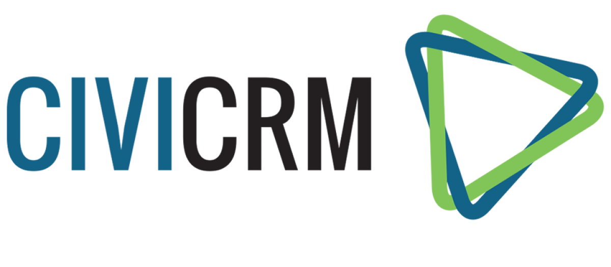 Integrazione CiviCRM con Community Builder