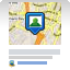 Google Latitude plugin per Community Builder