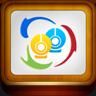 jchatsocial_enterprise.png