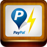 instant_paypal.png